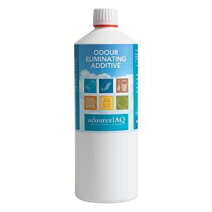 Odour Eliminating Additive