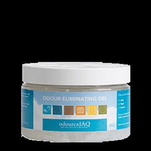 Odour Eliminating Gel